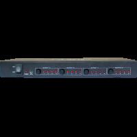 HDCVT Matrix 4X4 HDMI 1.4 4K