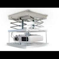 JK T100B Projector Lift