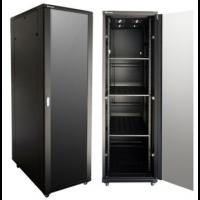 Cabinet 42U 800 Deep