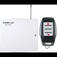 Magellan MG-RTX3 Wireless Expander